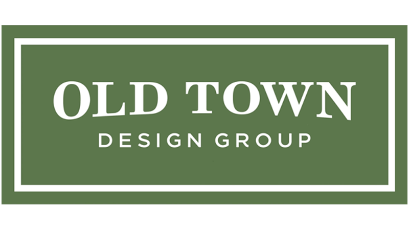 Old Town Design Group