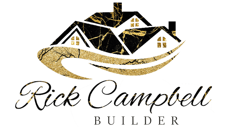 Rick-Campbell-Builder-Logo