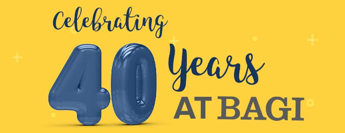 Celebrating-40-Years-Banner