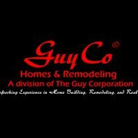 The Guy Corporation