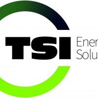TSI Energy Solutions