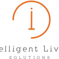 Intelligent Living Solutions