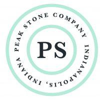 Peak Stone Company